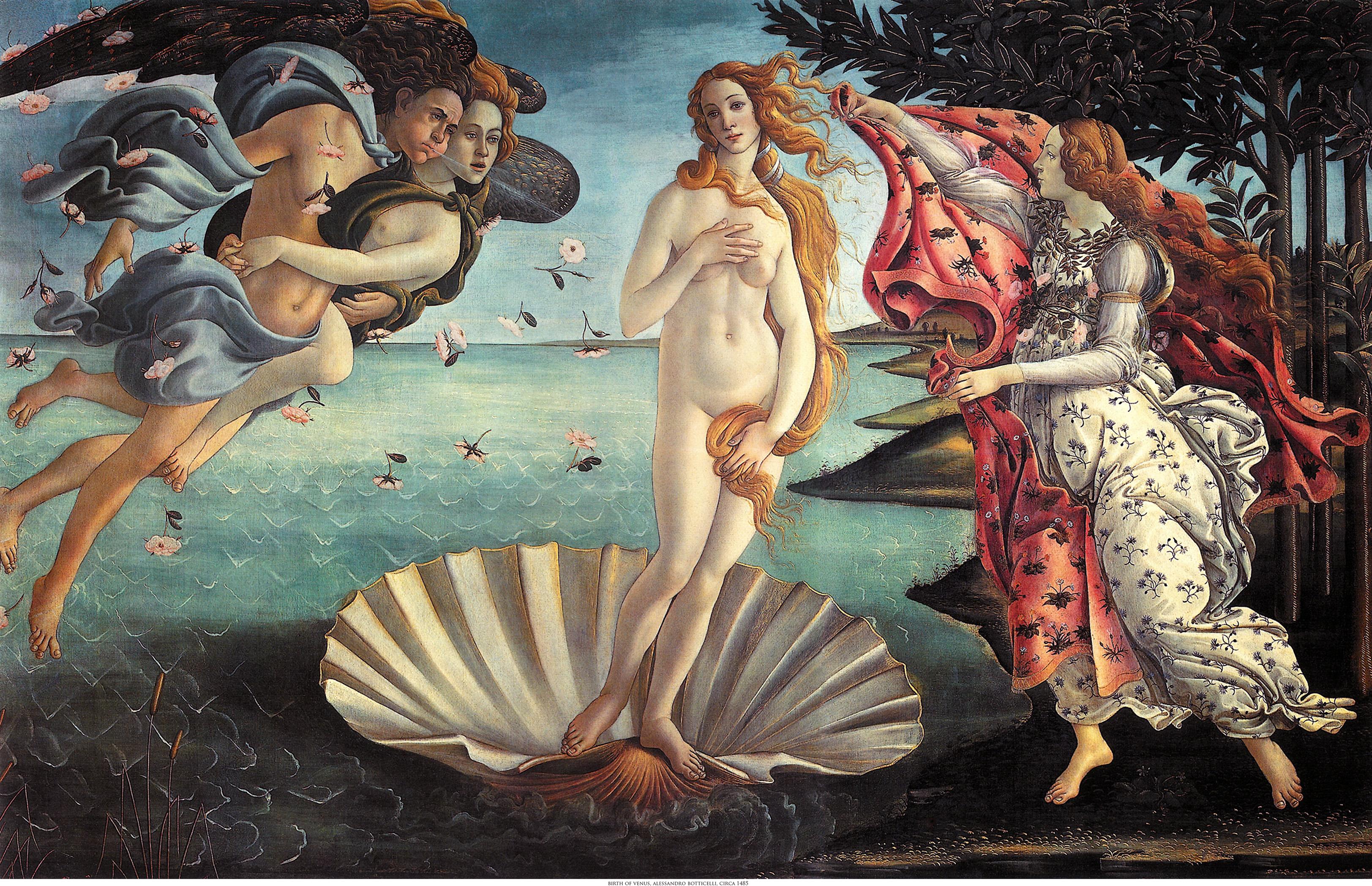 http://www.daystarvisions.com/Pix/Masters/Full/Birth_of_Venus-Sandro_Botticelli-circa_1485-DCedit.jpg